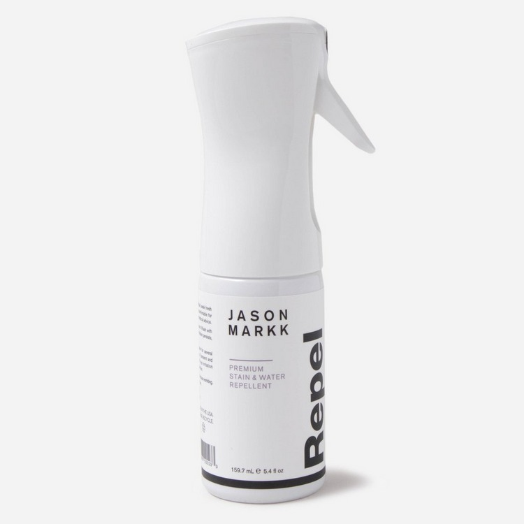 Jason Markk Repel Spray 5.4oz