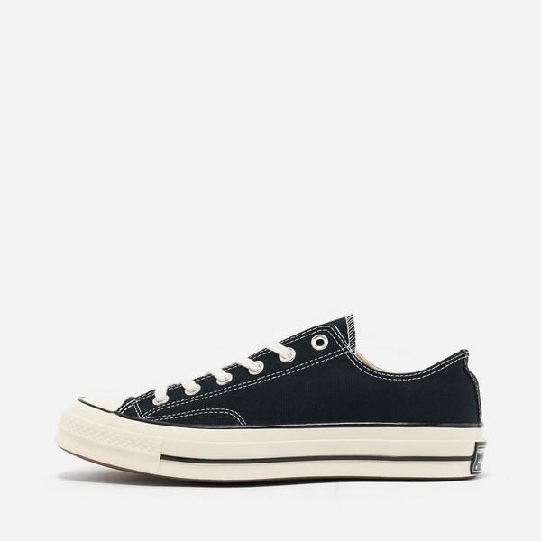 black-converse-chuck-70-ox