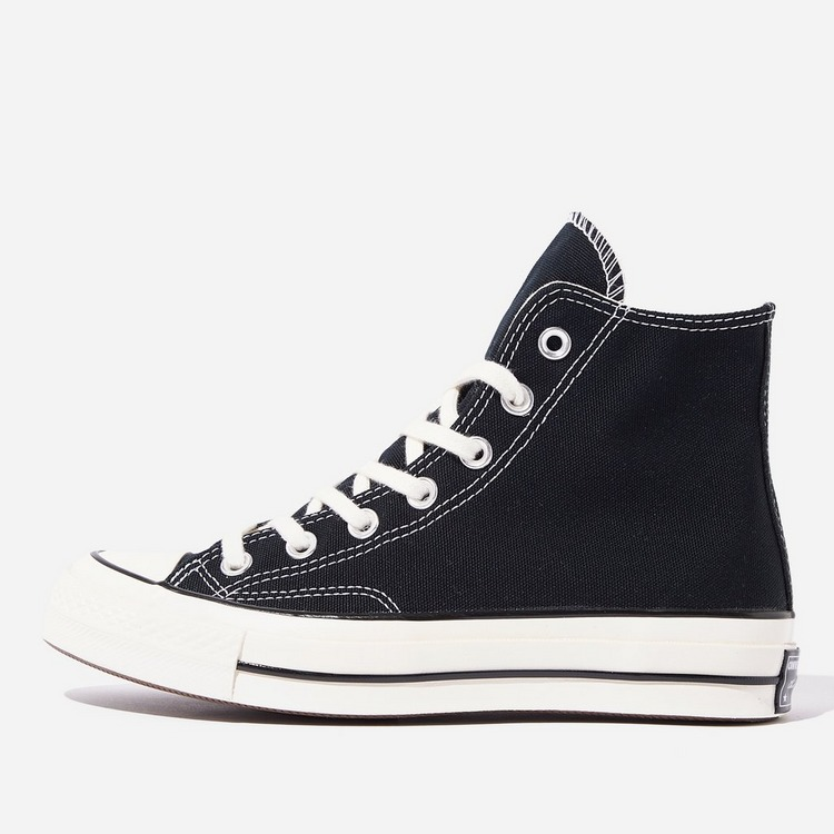 Converse All Star High 70 Women's