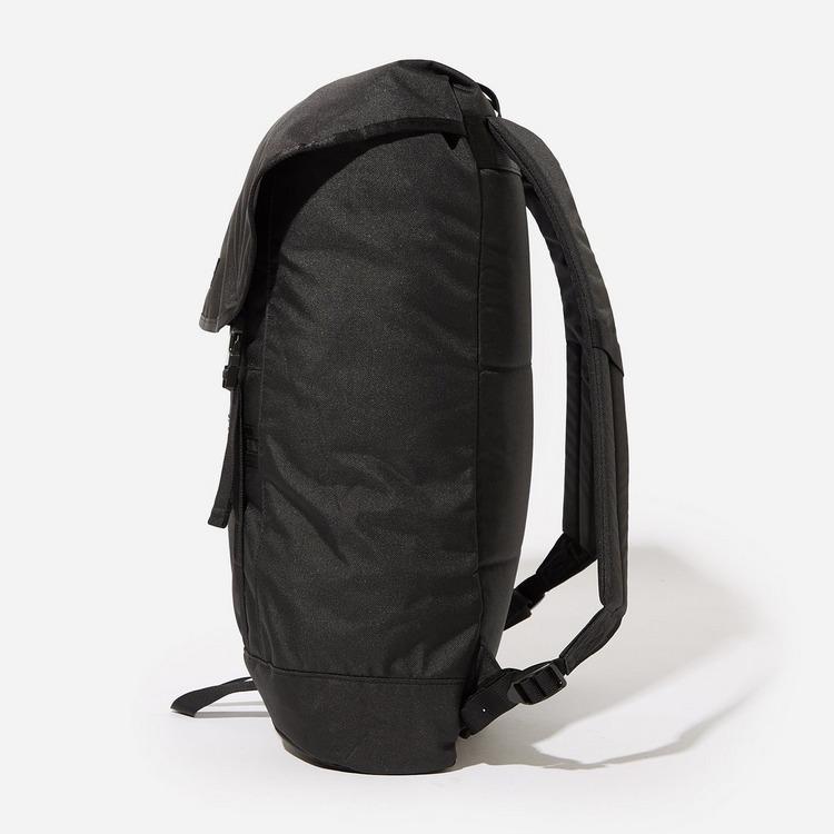 Patagonia Arbor 25L Backpack