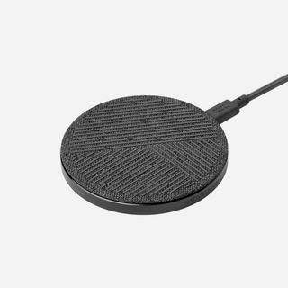 Native Union Drop Wireless Charging Pad