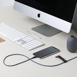 Native Union Charging Belt Cable 1.2M