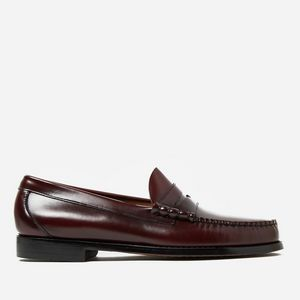 3660b78d5ee Mens Shoes   The Hip Store
