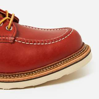 Red Wing 08103D OXFORD