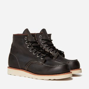 0f040254ff9 Red Wing Moc Boot