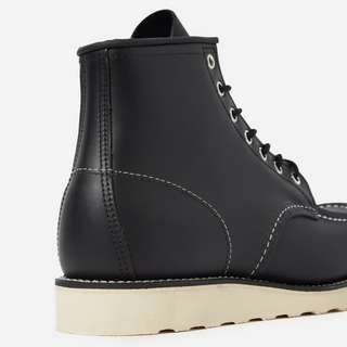 Red Wing 08130 6'' Moc Toe Boot