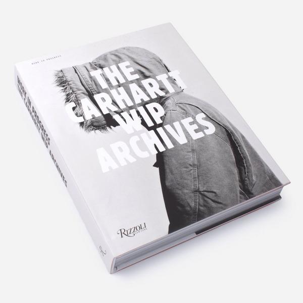 Publications Archives Book