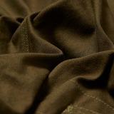 Engineered Garments 12oz Duck Canvas Logger Jacket