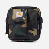 Carhartt WIP Essentials Side Bag