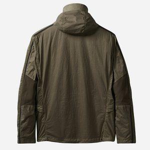 check out 0203a 29990 Adidas Originals X C.P. Company | The Hip Store