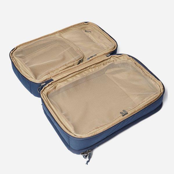 Fjallraven Travel Pack