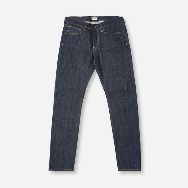 Edwin ED-47 Regular Straight Jeans
