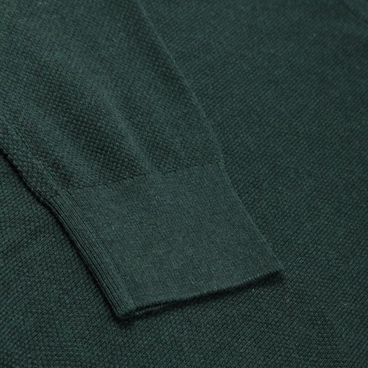Polo Ralph Lauren Pima Cotton Sweatshirt