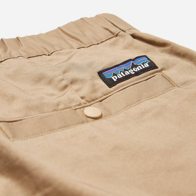 Patagonia Patagonia Performance GI IV Pants