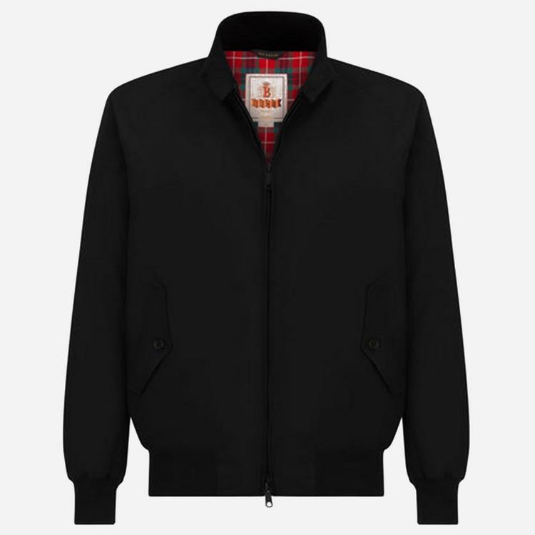 Baracuta Baracuta X Engineered Garments G9 Archive Jacket