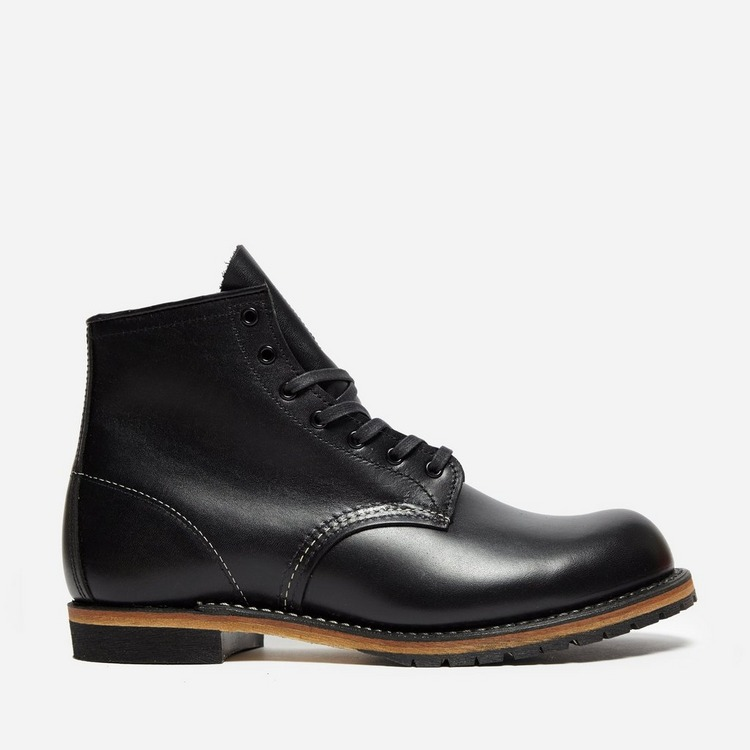 Red Wing 9014 Beckman Round Toe Boot