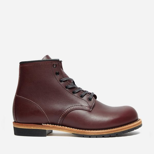 Red Wing 9011 Beckman Round Toe Boot
