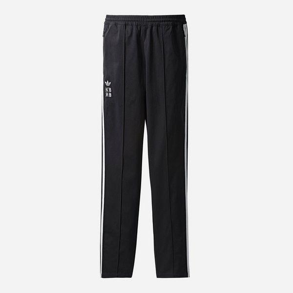 e600d642717b adidas Originals x Neighborhood Track Pants