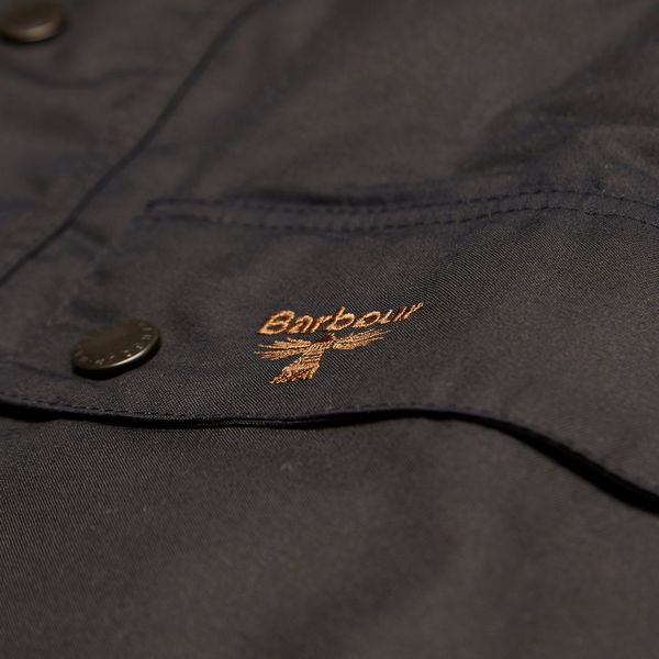 Barbour Stybarrow Jacket