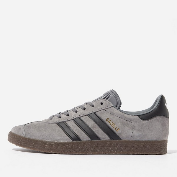 grey-adidas-originals-gazelle
