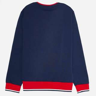 Polo Ralph Lauren Hi Tech Sweatshirt | The Hip Store