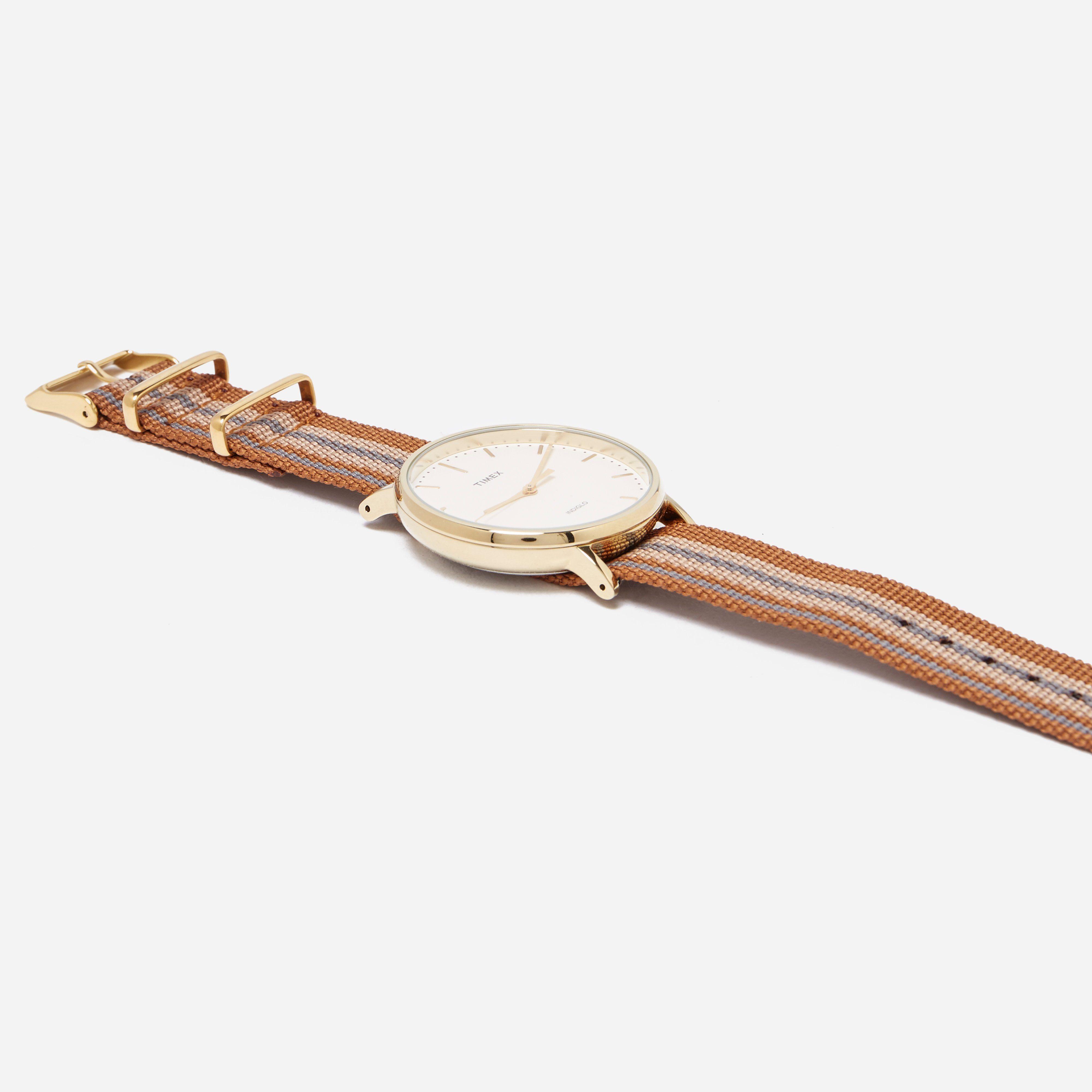 Timex Timex Fairfield Pavillion