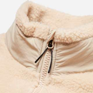 Cape Heights Cape Heights Canty Fleece