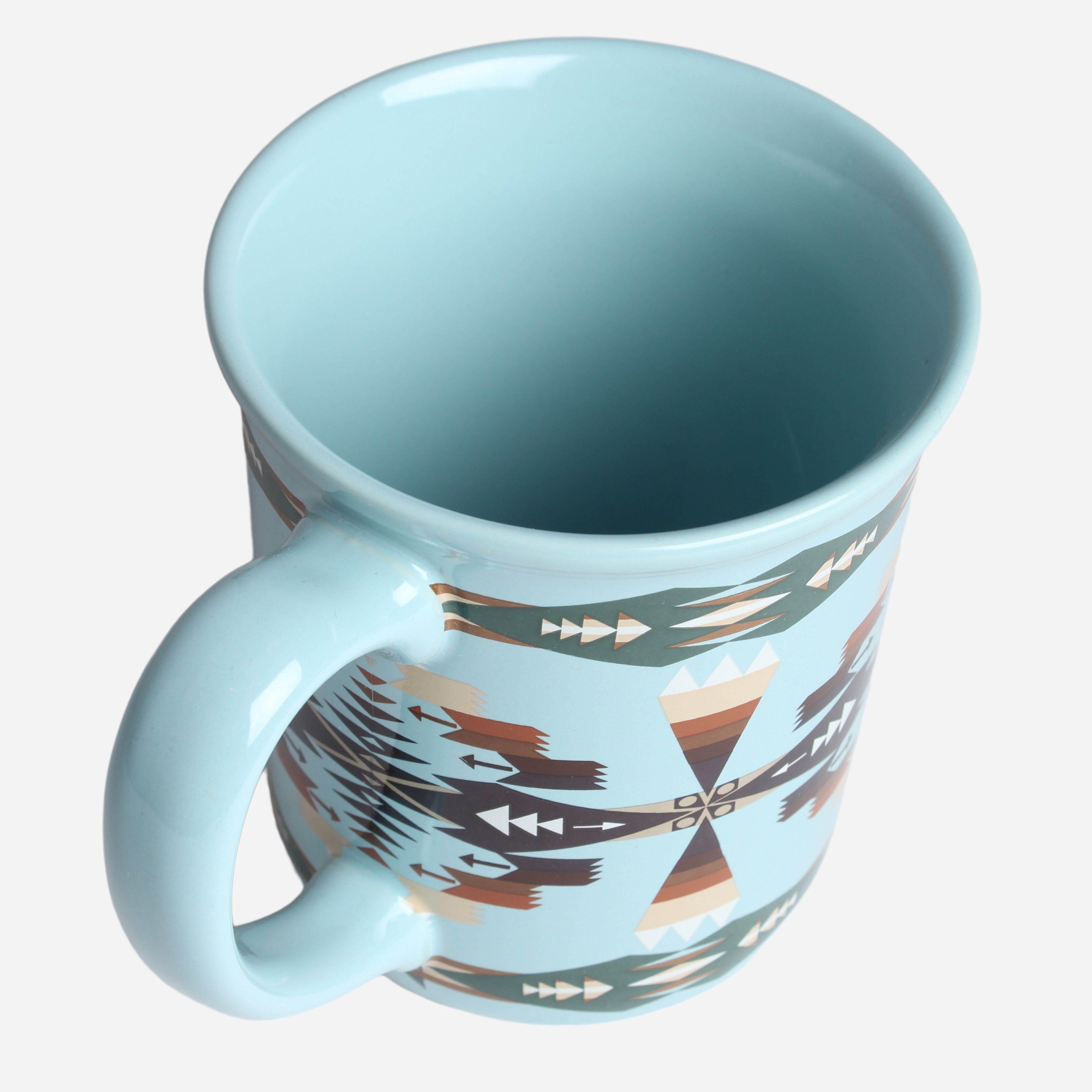 Pendleton Pendleton Legendary Mug