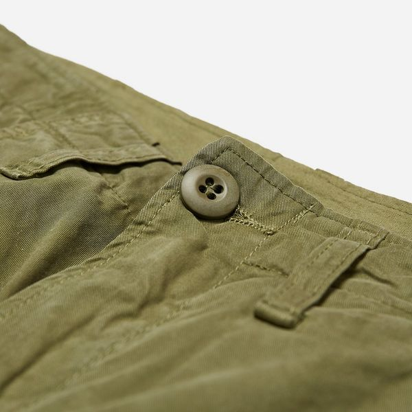 Stan Ray Stan Ray M65 Cargo Pant