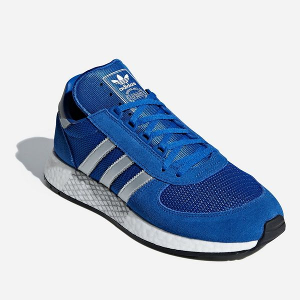 adidas Originals Marathon x 5923