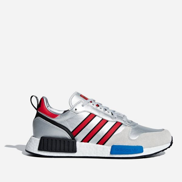 adidas Originals Rising Star x R1