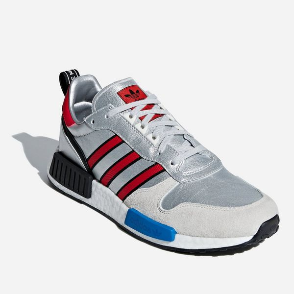 b5b87e7f2d781 adidas Originals Rising Star x R1