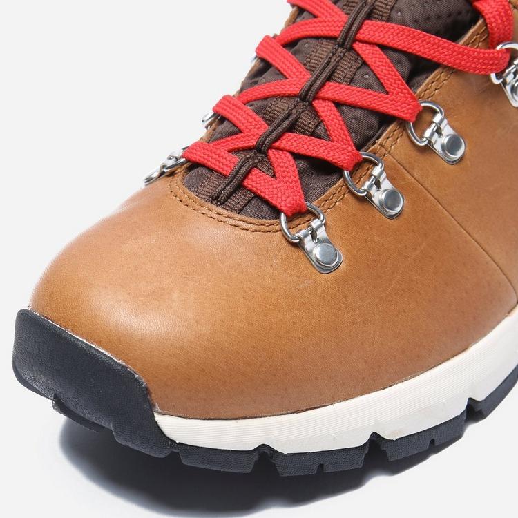 Danner Danner Mountain 600 Low Boot