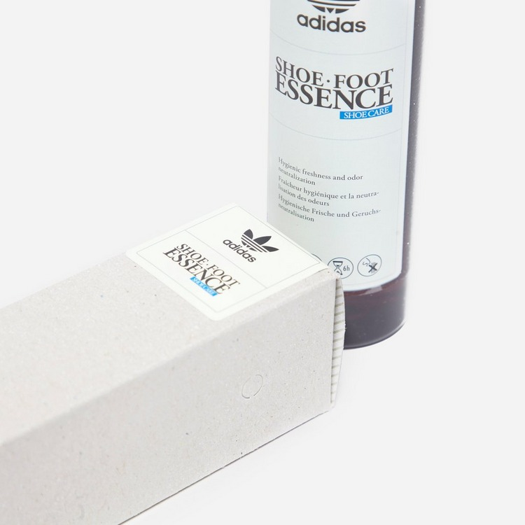 adidas Originals Shoe & Foot Essence