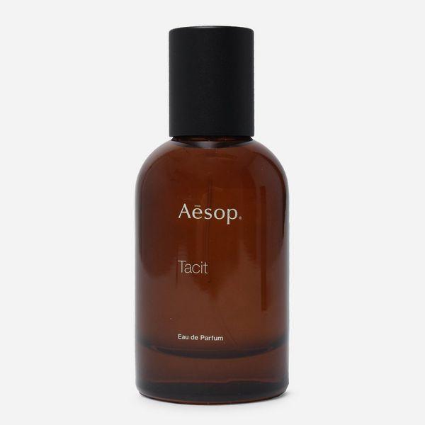 Aesop Tacit 50ml