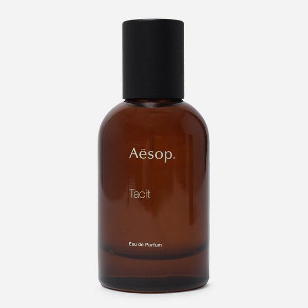 Aesop Tacit Eau de Parfum 50ml