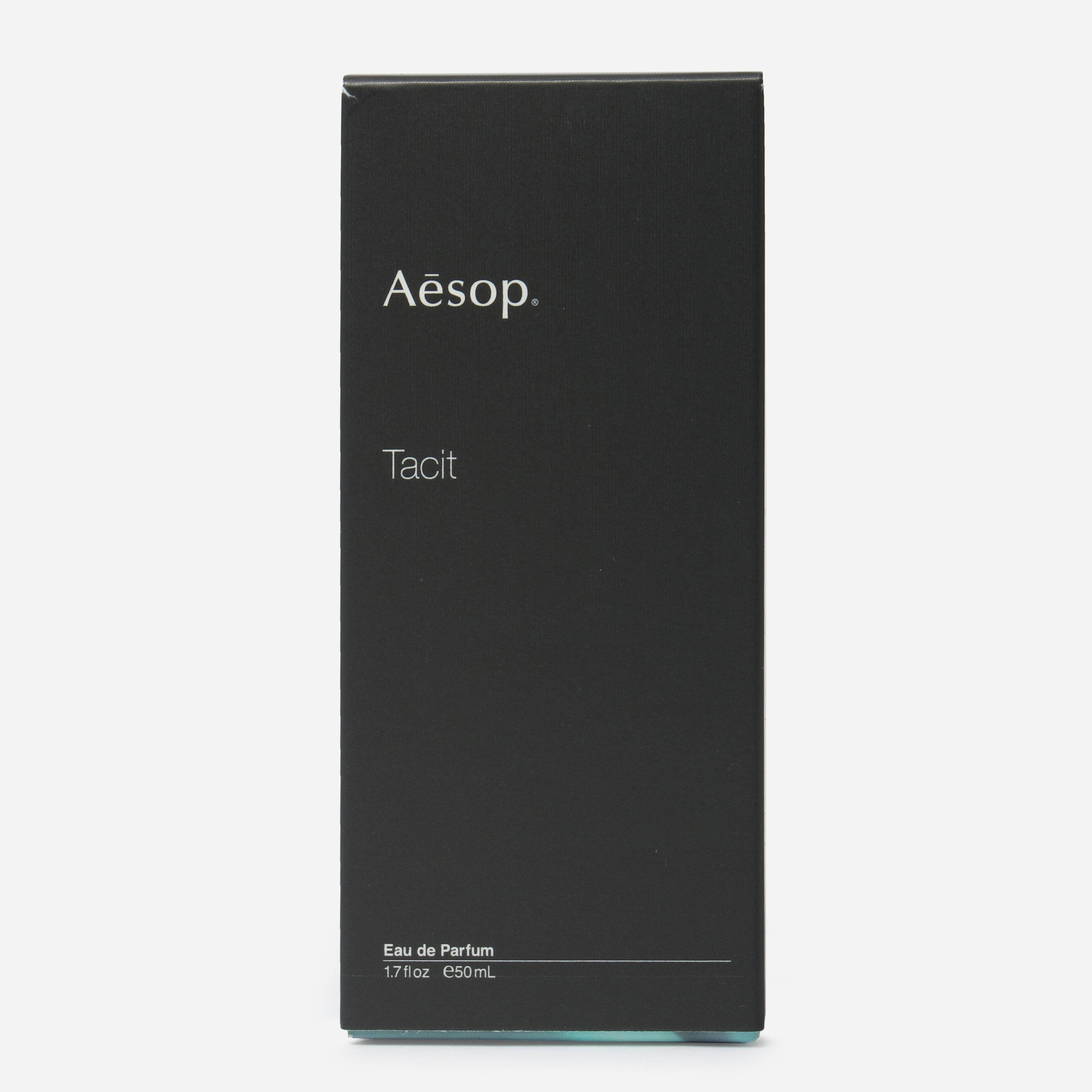 Aesop AFR12 TACIT 50ML