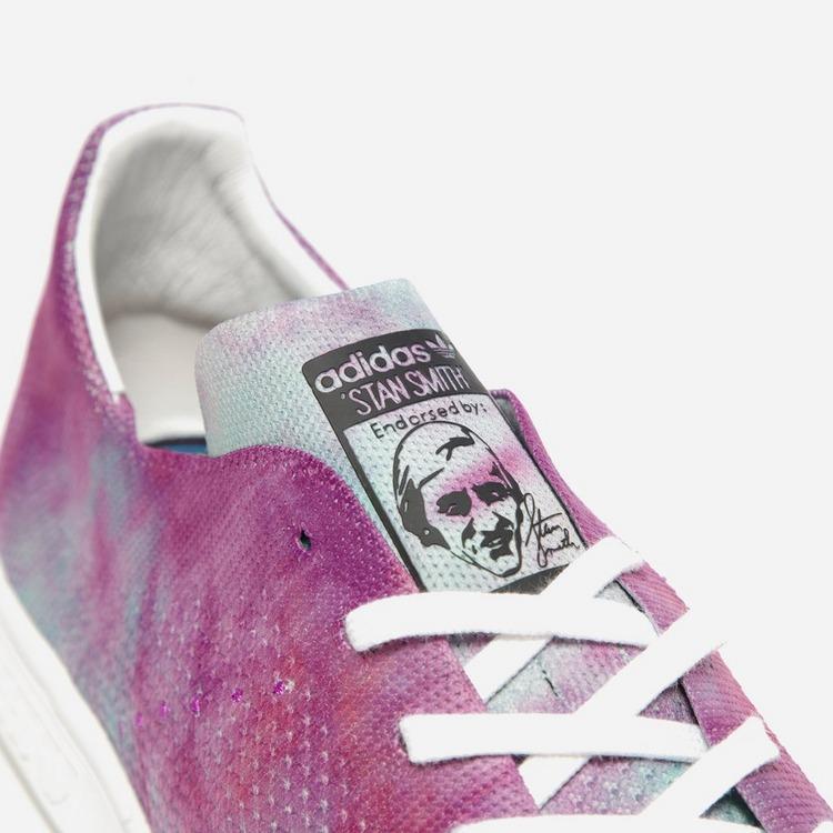 adidas Originals HU Holi Stan Smith
