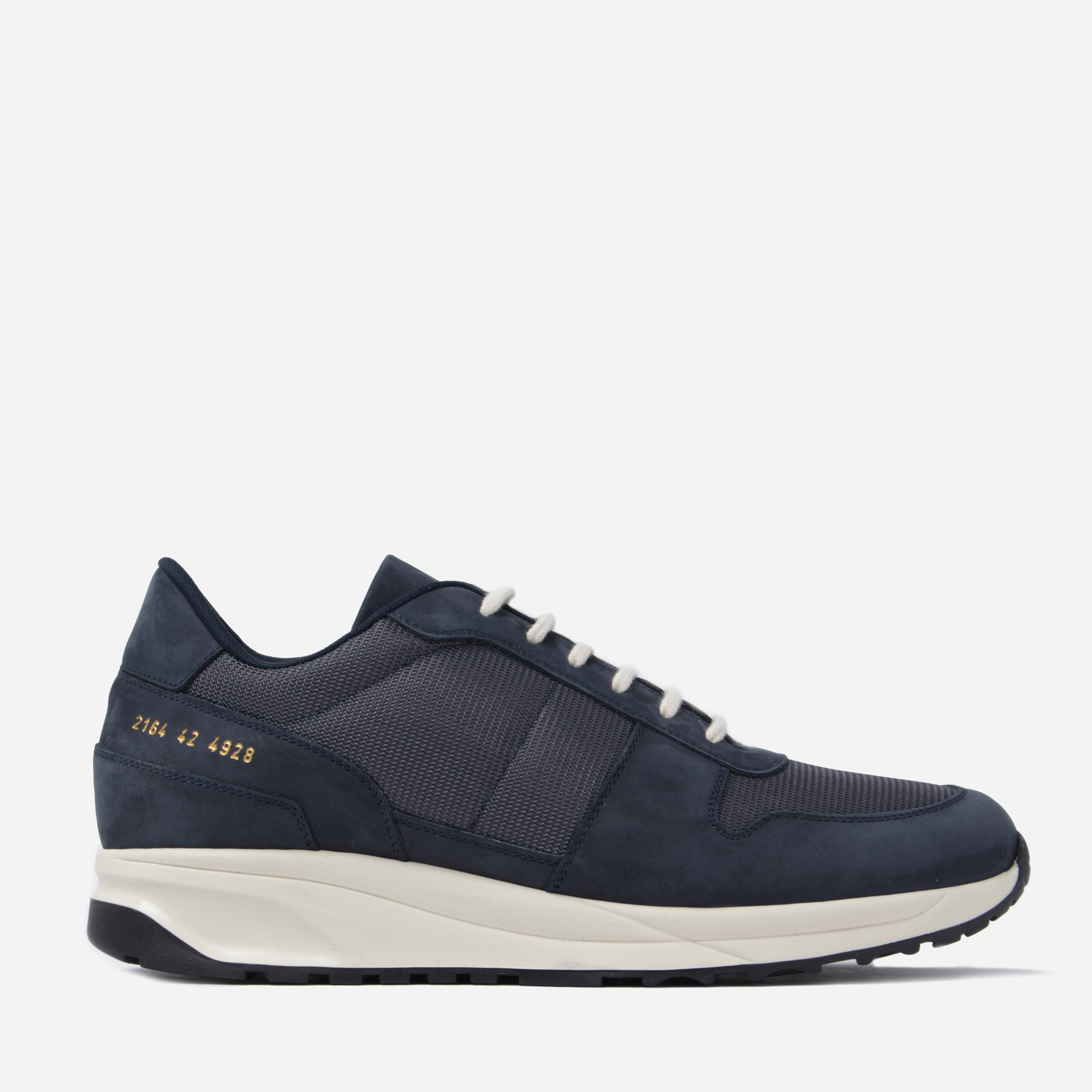 Common Projects Common Projects 2164 Track Vintage