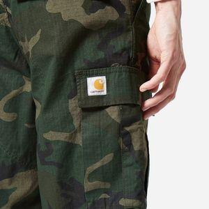 5c27ef52 Carhartt WIP Regular Cargo Shorts   The Hip Store