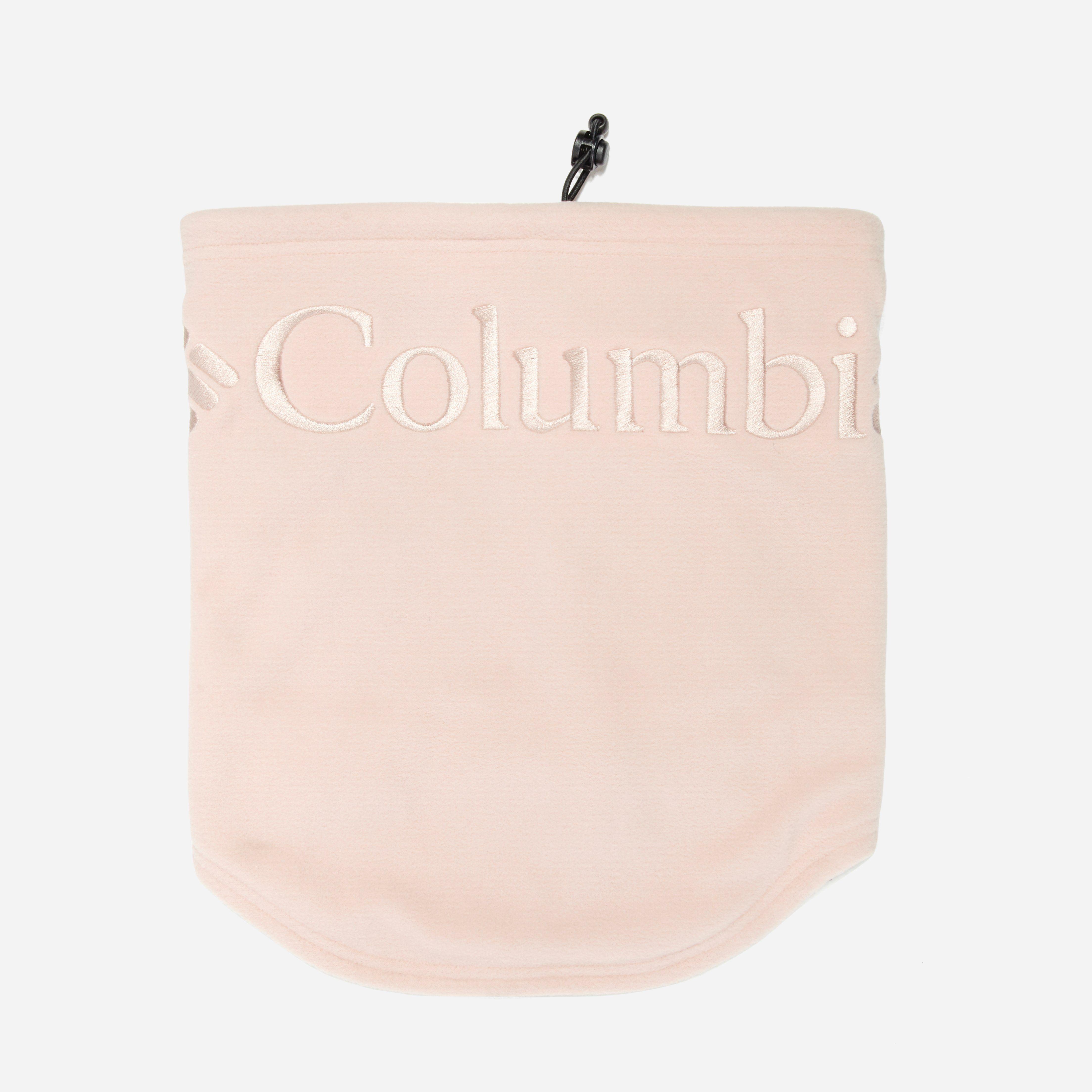 Columbia CSC Fleece Gaiter