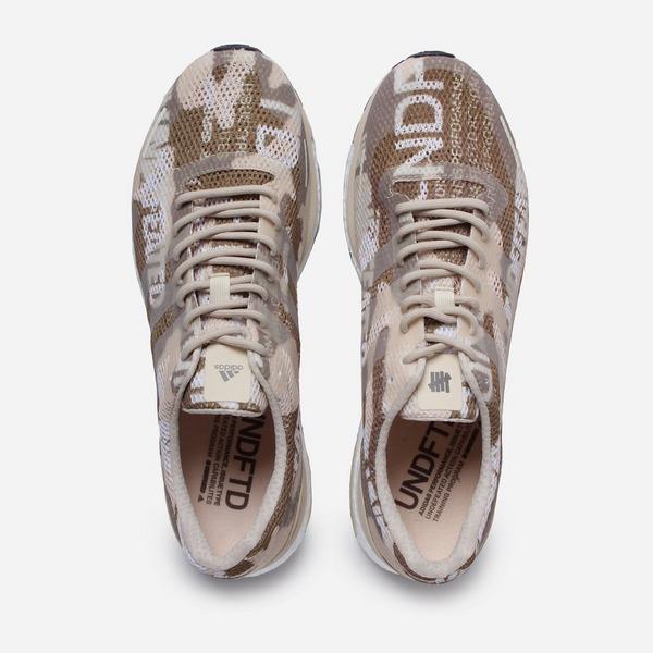 adidas adidas X Undefeated Adizero Adios