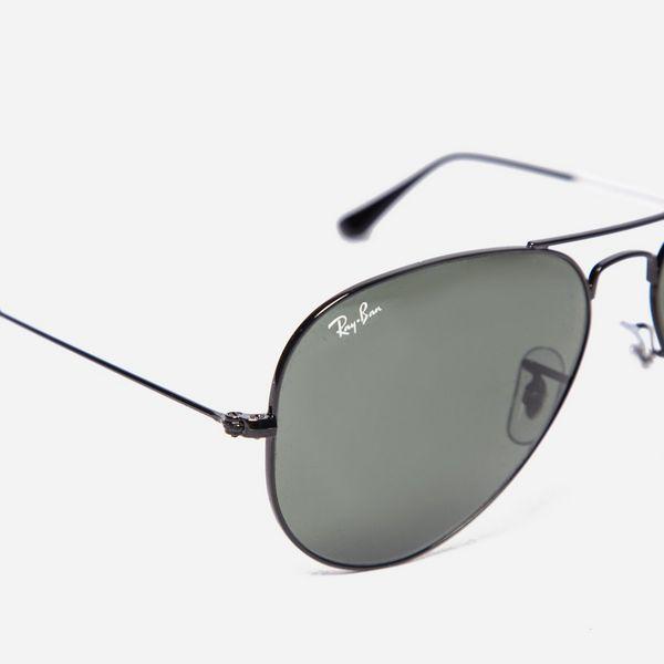 Ray-Ban Aviator Classic Sunglasses