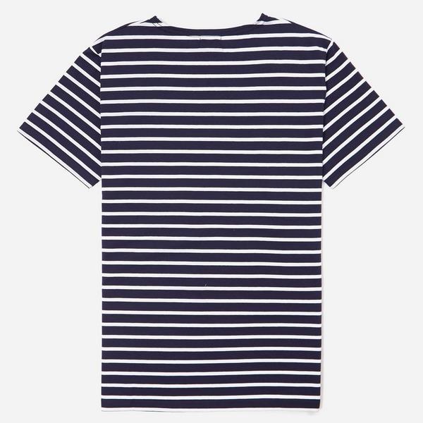 Armor Lux Mariniere T-shirt