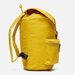 Sandqvist Roald Backpack