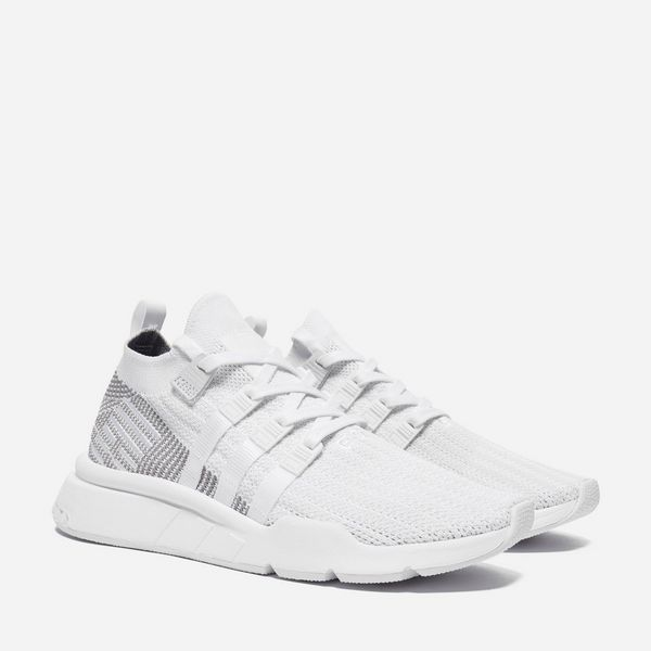 ForOffice | adidas originals eqt support mid adv pk