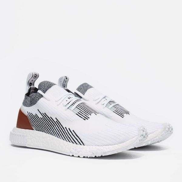 huge sale 298d9 5ff63 adidas Originals adidas Originals NMD Racer PK   The Hip Store