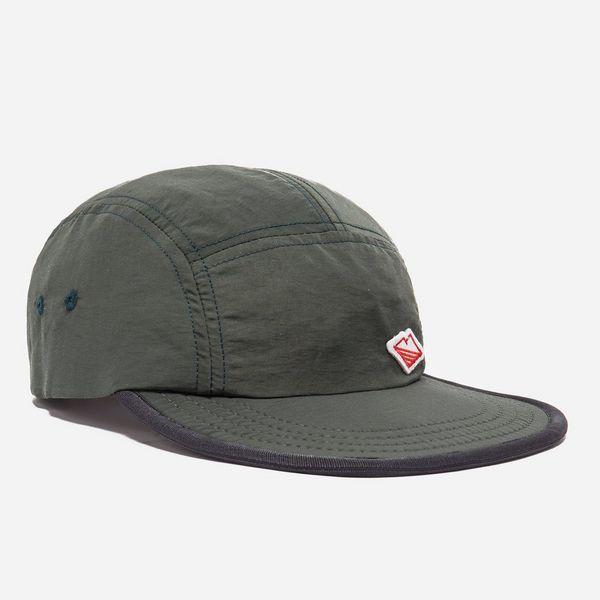 Battenwear Battenwear Camp Cap