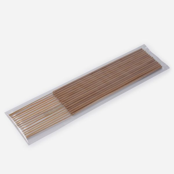Carhartt WIP Incense Sticks