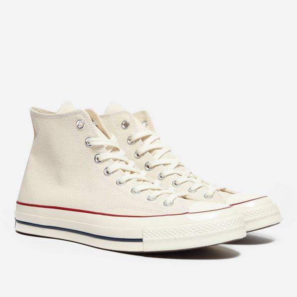 a85200c46df4 Converse Chuck Taylor All Star 70 Hi